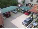 Apartmany Kus - Biograd Hrvatska
