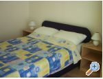 апартаментy Kus - Biograd Хорватия