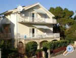 Biograd Apartments Lucija
