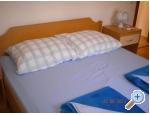 Appartements M&M - Biograd Kroatien