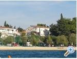 Ferienwohnungen Margarita - Biograd Kroatien