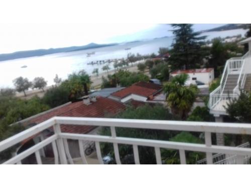 Apartments Margarita - Biograd Croatia
