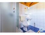 Appartements Oleandar - Biograd Kroatien