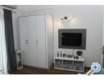 Apartmány Petrina 2 - Biograd Chorvatsko