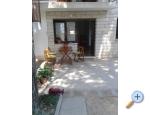 Appartements Vesna - Biograd Kroatien