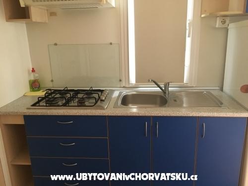 Apartmani Vranela - Biograd Hrvatska