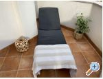 Apartments Roko - Biograd Croatia