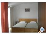 Appartements Slavica - Biograd Kroatien