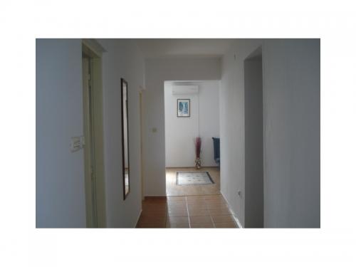 Apartm�ny Slavica - Biograd Chorv�tsko