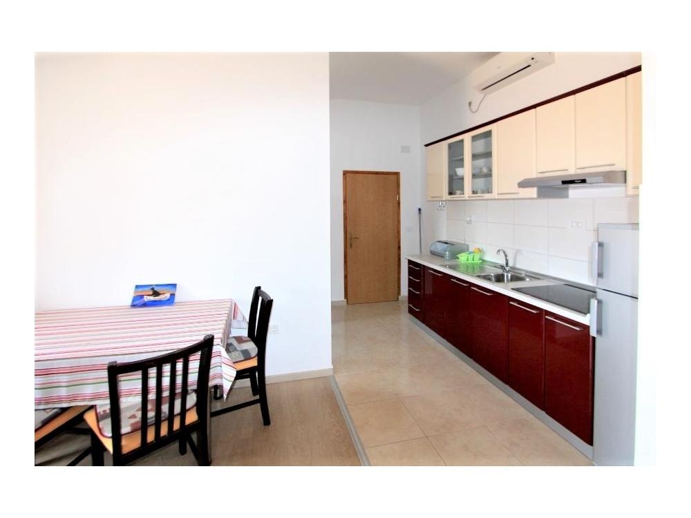 Apartamenty Dodig - Biograd Chorwacja