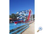 Ferienwohnungen Frane - Biograd Kroatien