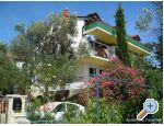 Biograd Apartments Sonia
