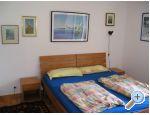 Apartm�ny Sonia - Biograd Chorvatsko