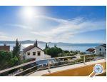 Apartamenty Vila Zara - Biograd Chorwacja