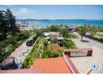 Sobe s kupaonama i balkonima RoLo - Biograd Hrvatska