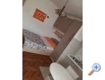 Bernarda Apartment - Biograd Kroatien