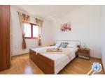 Appartements Blandona - Biograd Kroatien