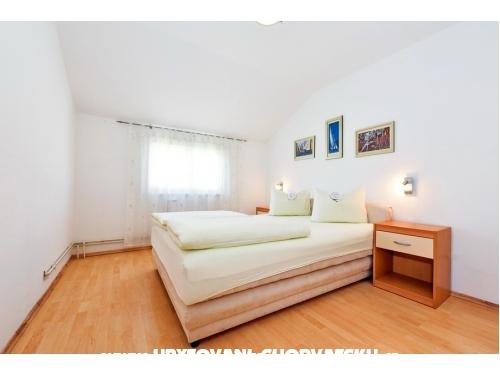 CALA apartments - Biograd Hrvatska