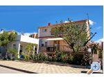 CALA apartments - Biograd Chorvatsko