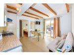 CALA apartments - Biograd Kroatien