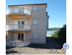 Euroholiday apartment - Biograd Kroatien