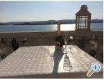 Euroholiday apartments - Biograd Хорватия