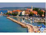 Mobile home Luka 767 - Biograd Kroatien