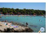 Green Pearl - Biograd Horvátország