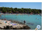 Sunshine Biograd - Biograd Chorvatsko