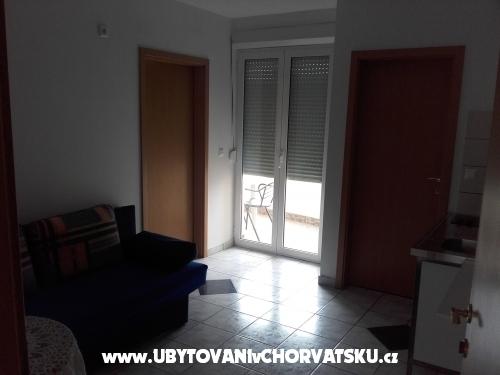 Villa Angie - Biograd Hrvatska