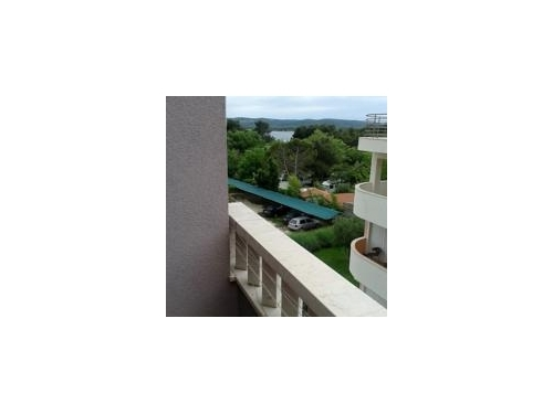 Villa Toni - Biograd Chorvatsko