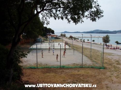 Villa Toni - Biograd Croatia