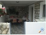 Apartment Blace - Blace Kroatien