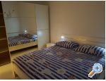 Appartement OZANA - Blace Croatie