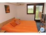 Appartements Neda - Blace Kroatien