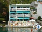 Apartments Kocak, Blace, Croatia