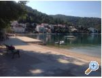 Apartments Maris - Blace Croatia