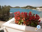 Apartments Medar - Blace Croatia