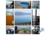 Appartements Mediteraneo - Blace Kroatien