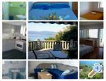 Apartments Mediteraneo - Blace Croatia