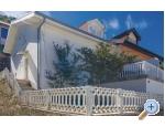 Haus Zamboni - Blace Kroatien