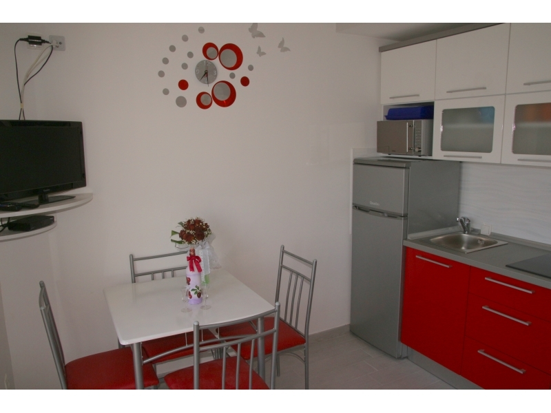 Apartments Vale - Blace Croatia