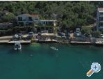 Apartments Vodanovic - Blace Croatia