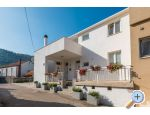Apartments Galeb, Blace, Croatia