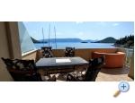 Ferienwohnungen Ana - Blace Kroatien