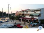 Apartments Ana - Blace Croatia