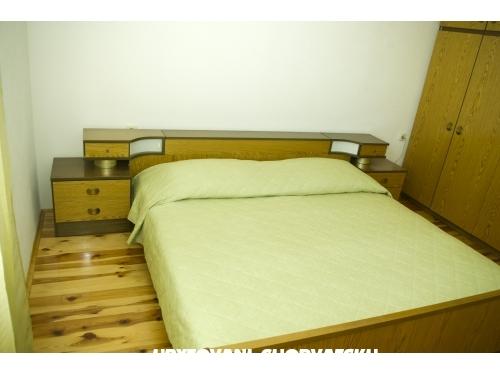 Apartments Ivan & Matej - Blace Croatia