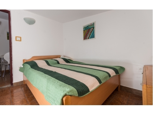 Apartments Azzurro - Blace Croatia