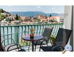 Ferienwohnungen Azzurro - Blace Kroatien