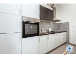 Marinus Appartements - Blace Kroatien